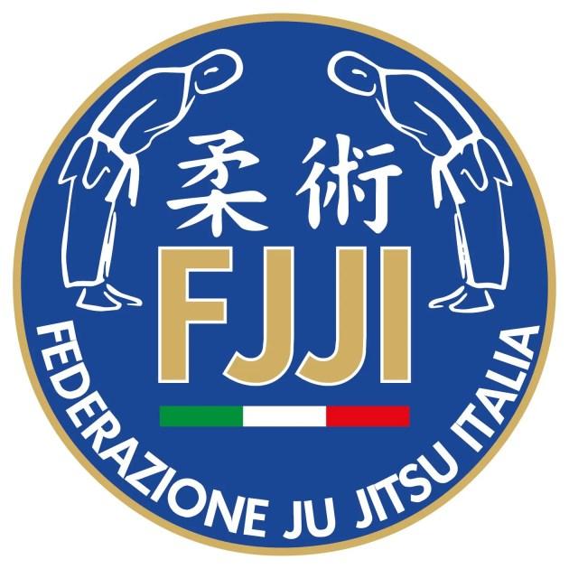 JU JITSU: a Malmo i Mondiali Senior