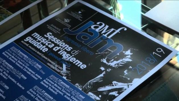 Musica al centro di Ferrara: la nuova stagione di AMF – VIDEO