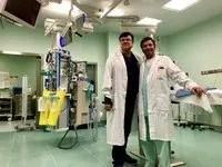 Unife: scoperto gene che aumenta rischio aderenze intestinali