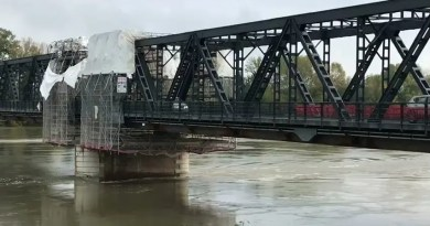 ponte ponte po