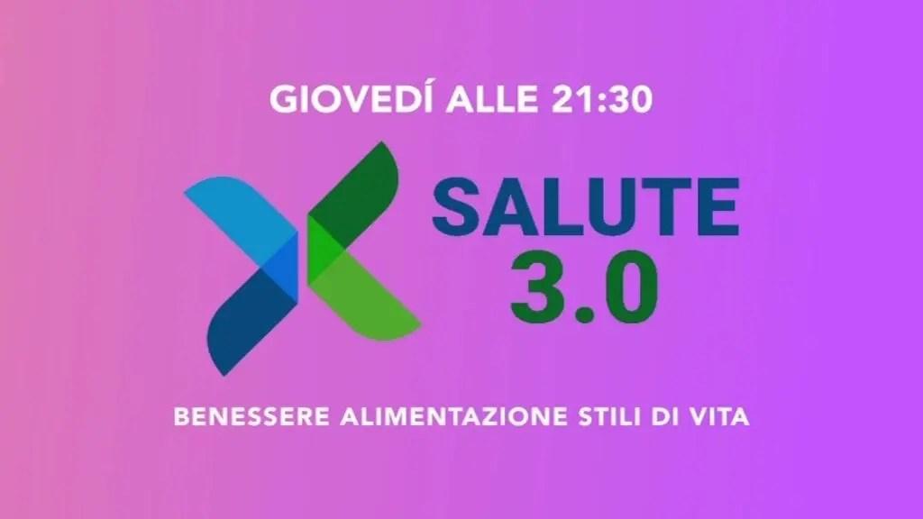 Torna Salute 3 0 La Zucca E Tutti I Suoi Utilizzi Video