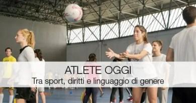 sport-linguaggio