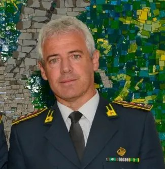 Fulvio Bernabei scioglie le riserve, in merito alla possibile candidatura a sindaco