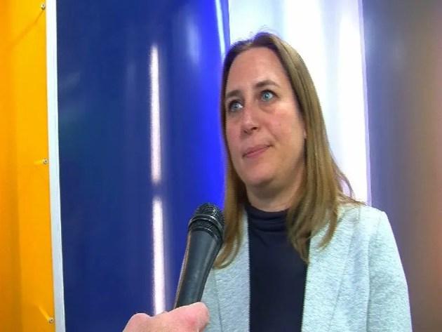 Economia in difficoltà: Legacoop si prepara per il futuro – INTERVISTA