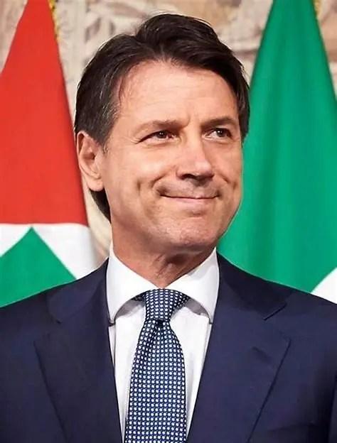 Governo Giallo-Verde: il Presidente Conte esclude per ora la crisi. Intanto l'Unione Europea cerca un Presidente per la Commissione