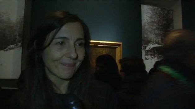 Courbet: turisti e visitatori in fila ai Diamanti per gli ultimi giorni di esposizione