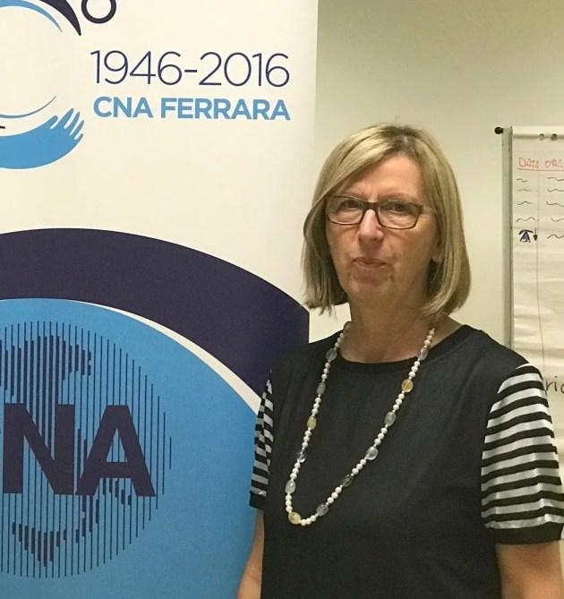"""CNA: """"Viabilità nell'Alto Ferrarese mai così difficile"""""""