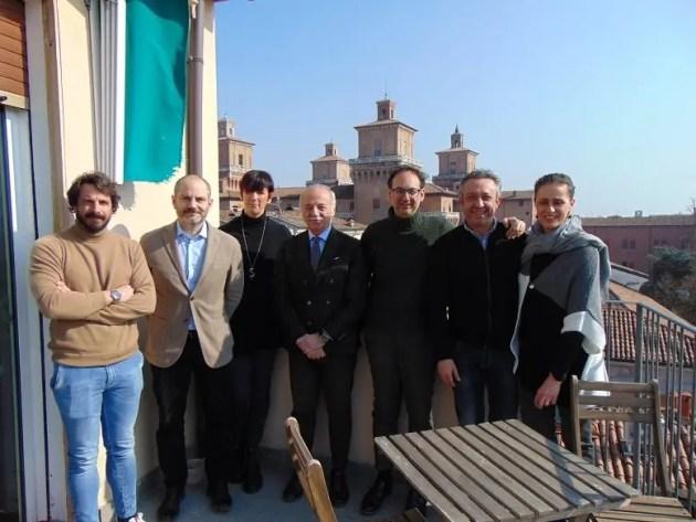 """""""Saldo dei Saldi"""", un venerdì e sabato a Ferrara dedicati alle occasioni"""