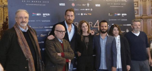 Ferrara Film Festival: quarta edizione con anteprima