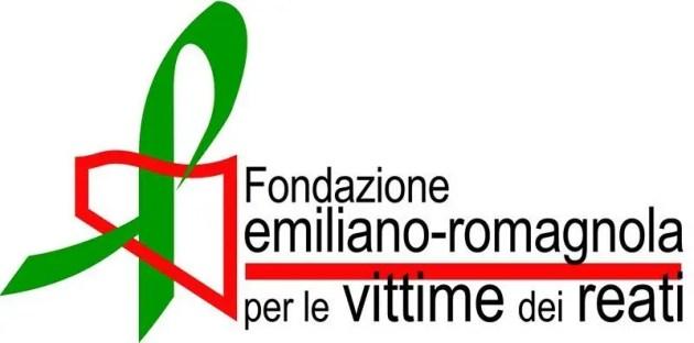 Elena Buccoliero sotto attacco: la replica alla Consigliera Sensoli M5S della Fondazione emiliano romagnola per le vittime dei reati.