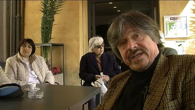 Obiettivo Ferrara M5S: Tommaso Mantovani candidato sindaco – INTERVISTA