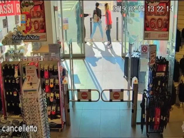 "Dopo prostituzione, nuovi arresti: rapina al ""Globo"" – VIDEO"