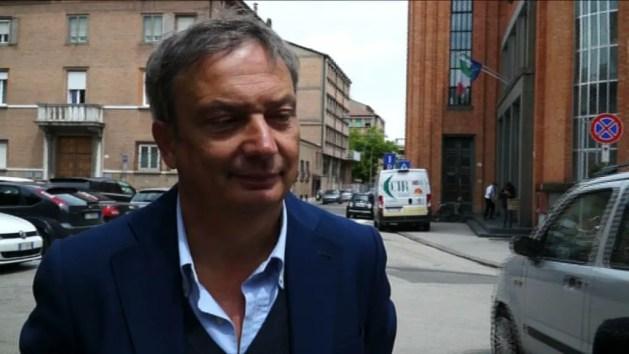 """Si è candidato per il rilancio della città: int. Andrea Maggi Lista """"Ferrara cambia"""" – VIDEO"""