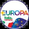 +Europa - Italia in Comune - PDE Italia