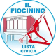 Il Fiocinino - Teresa Romanini