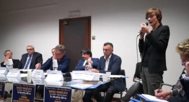 """Cultura e turismo: incontro con i candidati organizzato dal """"Gruppo dei 10"""""""