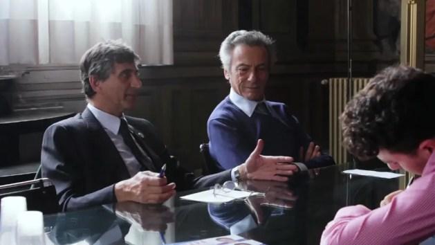 Elezioni, Gol: le priorità della viabilità a Ferrara – VIDEO