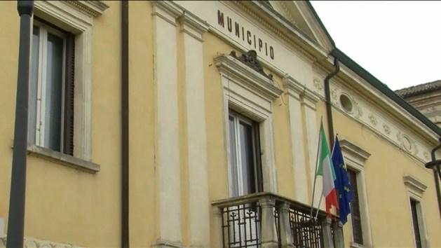 Elezioni sindaco '19: le candidate a Ostellato – INTERVISTE