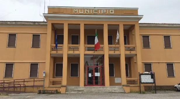 Comuni al voto: i candidati di Riva del Po – VIDEO