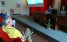 Consorzio di Bonifica: incontro con Comitato Allagati Centesi