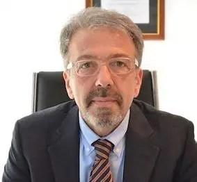 Ferrara sede mondiale del Congresso dell'Associazione di Psicoterapia cognitiva analitica. Int. prof. Luigi Grassi