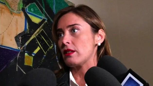 """Big di """"Italia Viva"""" a Ferrara, il nuovo partito di Renzi parte da qui – INTERVISTE"""