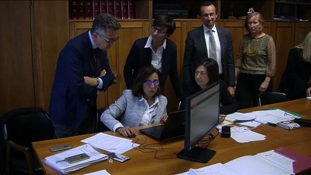 La prima start-up innovativa nata in CamCom a Ferrara – VIDEO