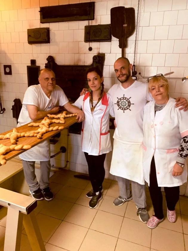 Giornata Mondiale del Pane: celebrazioni anche a Ferrara