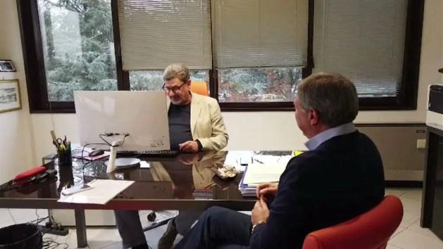 """Cimice asiatica, Coldiretti: """"Ok impegno di 80 mln a sostegno imprese colpite"""" – VIDEO"""