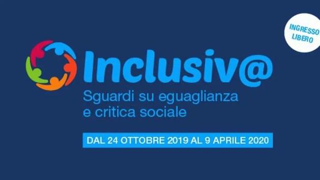 """Unife: """"Inclusiv@"""", un ciclo seminari sull'eguaglianza – INTREVISTA"""