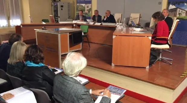Plasticità e salute: il prof. Morelli a convegno a giurisprudenza