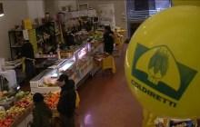 Campagna Amica nel cuore di Ferrara – VIDEO
