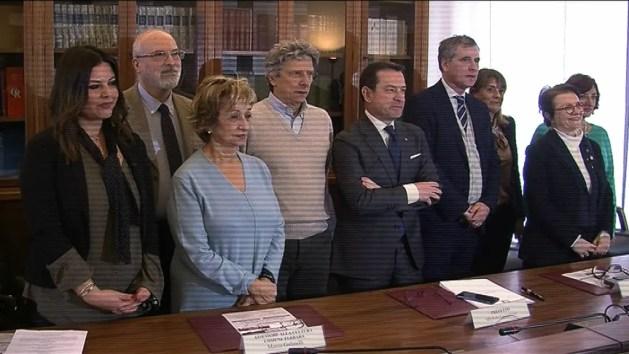 """Giorno Memoria, dir. Meis: """"Ferrara ha ruolo pilota per l'Italia"""". Le iniziative – VIDEO"""