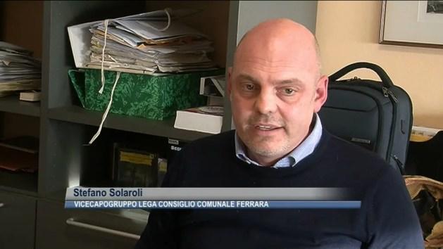 Caso Solaroli: vicecapogruppo non si dimette e querela Anna Ferraresi – INTERVISTA