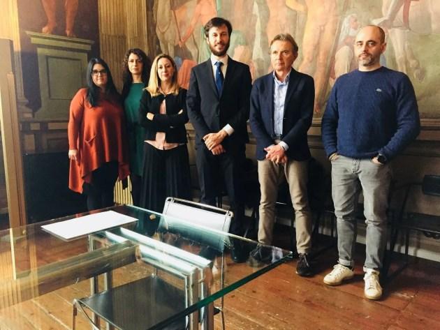 Fondi europei, il portale ferrarese per dare nuovo impulso allo sviluppo