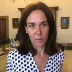 Cristina Coletti
