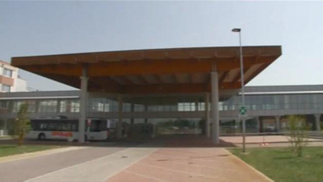 """Covid-19: cinque nuovi casi a Ferrara, sono 34 totali. Commissario emergenza: """"Prossimi giorni decisivi"""""""