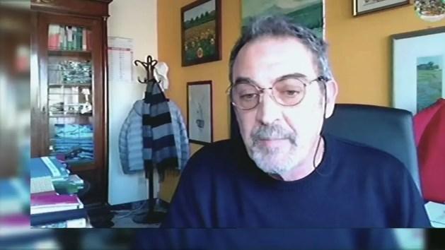 """""""Sostegno psicologico Online"""" per gli operatori della Sanità – INTERVISTA"""