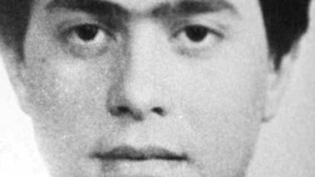 Carabiniere ucciso nel 1987: rinvio a giudizio per tre persone