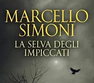 La Parigi del 1400 nel nuovo romanzo di Marcello Simoni