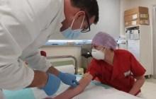 Covid, ospedale Cona: infermiera positiva, test tra i pazienti