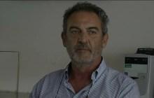 Claudio Vagnini si congeda dall'Ausl di Ferrara, che ha guidato per 5 anni come direttore generale – INTERVISTA