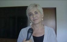 Azienda Usl di Ferrara, nuovo DG Monica Calamai già oggi in via Cassoli – VIDEO