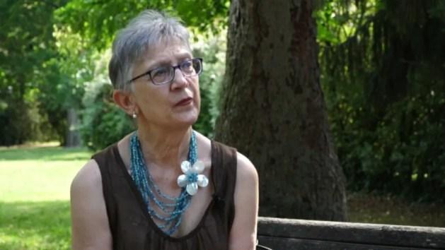 Fare impresa a Ferrara: tante crisi e la difficoltà di stare insieme – INT. Ughetta Ciatti
