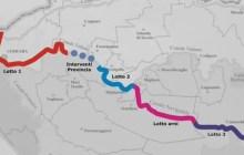 Idrovia ferrarese, tra sostenibilità e turismo lento – VIDEO