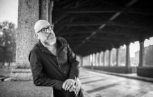 Ferrara, Mario Biondi in concerto il 19 settembre in piazza Trento Trieste
