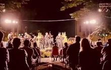 """Concerto in zona GAD, Lodi: """"Da settembre, lavori per riqualificare l'area"""""""