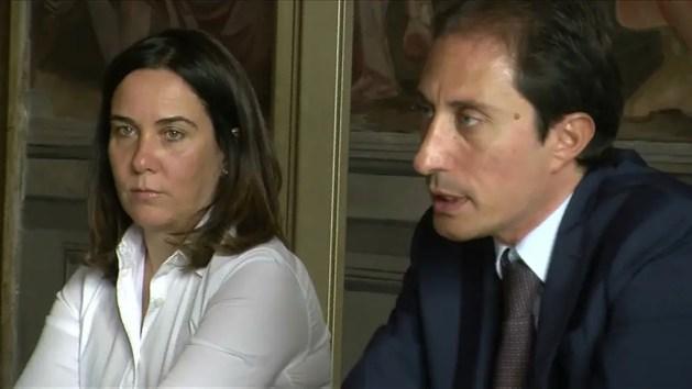 Nasce lo sportello sociale unico integrato di Ferrara – INTERVISTE