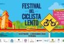 """""""Festival del ciclista lento"""": a Ferrara da domani a domenica 1 novembre la 4^ edizione in versione on line"""