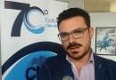 """Cna Copparo, sostegno alle imprese: """"Le amministrazioni ci danno ascolto. Ora rimuovere impedimenti burocratici"""""""